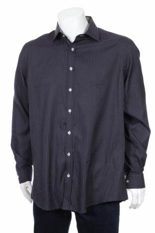 Мъжка риза Dressmann
