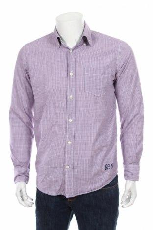 Мъжка риза R95Th