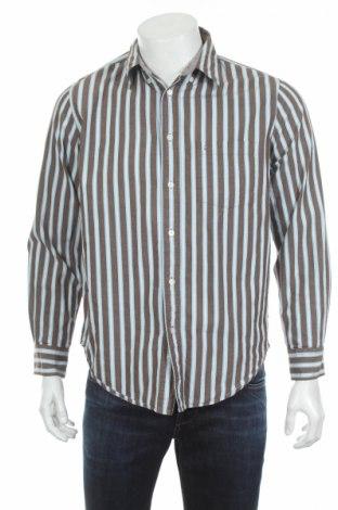 Мъжка риза Tatuum