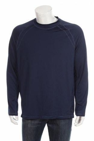 Мъжка спортна блуза Tommy Bahama