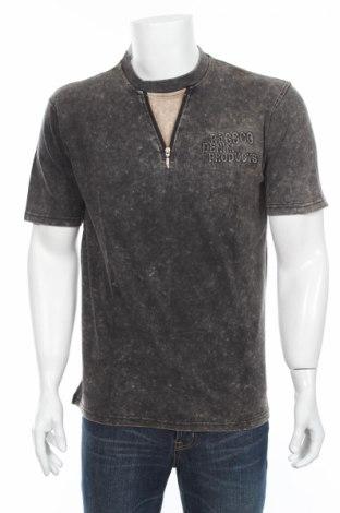Мъжка тениска Angus
