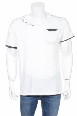 Мъжка тениска Key Largo