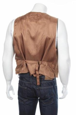 Pánska vesta  Polo By Ralph Lauren