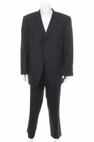 Ανδρικό κοστούμι Armando