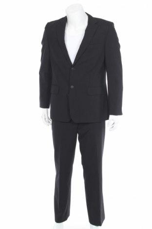 Costum de bărbați Redford