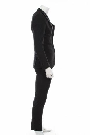 Мъжки костюм Selected Homme