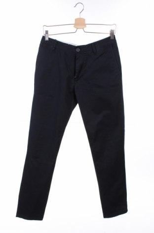 Мъжки панталон Armani Exchange