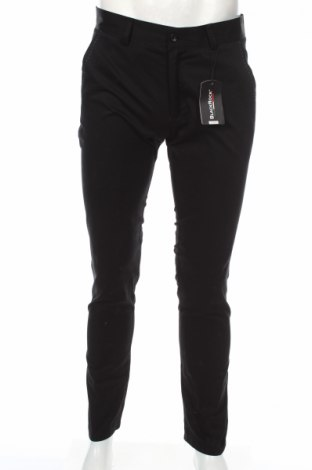 Мъжки панталон Black Rock
