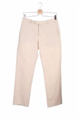 Мъжки панталон Boggi