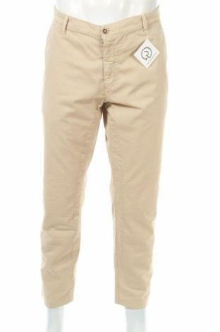 Мъжки панталон Hamaki-Ho