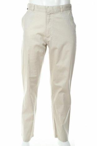 Мъжки панталон Head