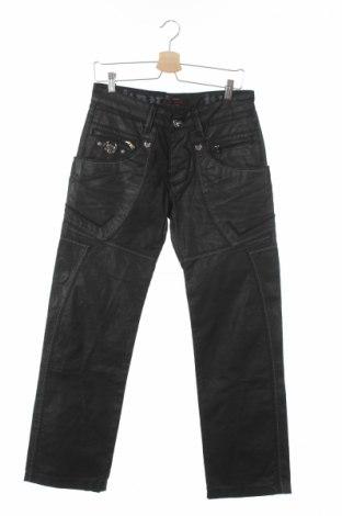Мъжки панталон Jeneric