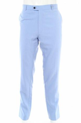 Мъжки панталон Peter Millar