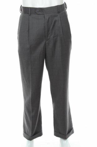 Ανδρικό παντελόνι Stafford