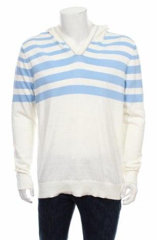 Мъжки пуловер I.n.c - International Concepts
