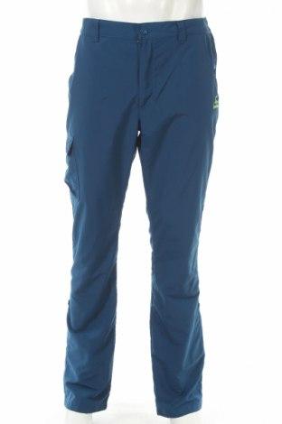 Мъжки спортен панталон Mountainer