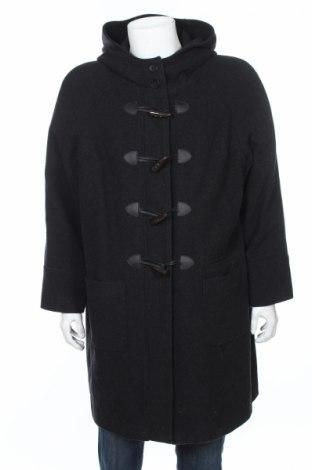 Мъжко палто Almia