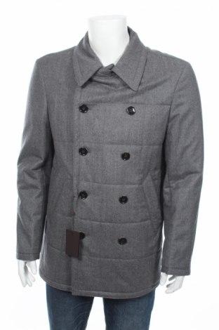 Мъжко палто Cacharel