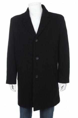 Мъжко палто Redford