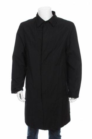 Мъжко палто Strellson