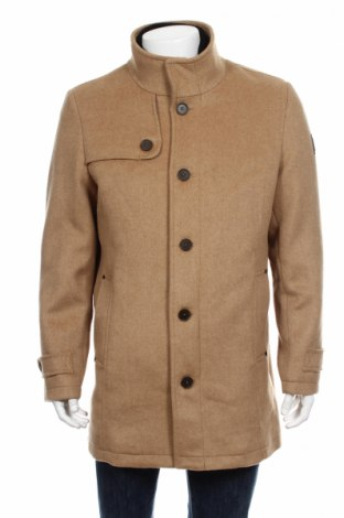 Мъжко палто Tom Tailor