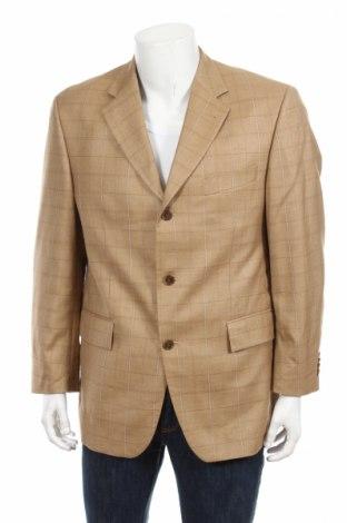 Мъжко сако Atelier Torino