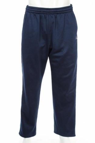 Męskie spodnie sportowe Tek Gear
