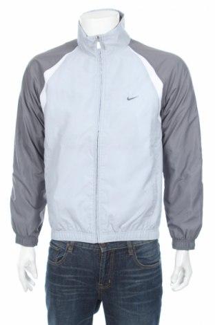 Мъжко спортно горнище Nike