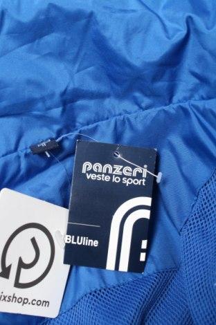 Мъжко спортно горнище Panzeri
