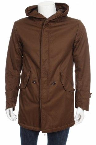 Мъжко яке Zara Man