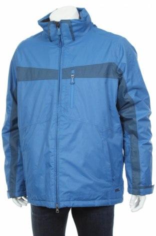 Ανδρικό μπουφάν για χειμερινά σπορ Alpine