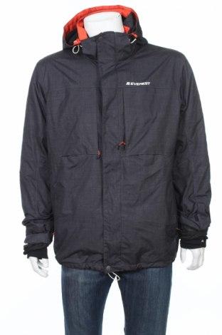 Мъжко яке за зимни спортове Everest
