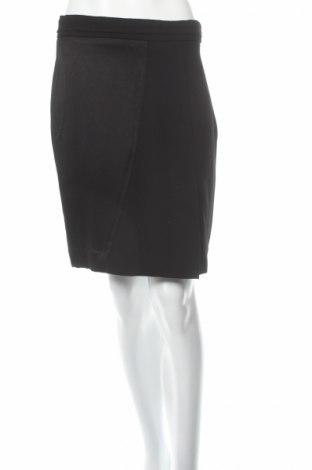 Φούστα, Μέγεθος M, Χρώμα Μαύρο, Τιμή 4,12€
