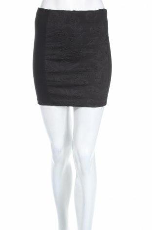 Пола Gate Woman, Размер XS, Цвят Черен, Цена 5,20лв.