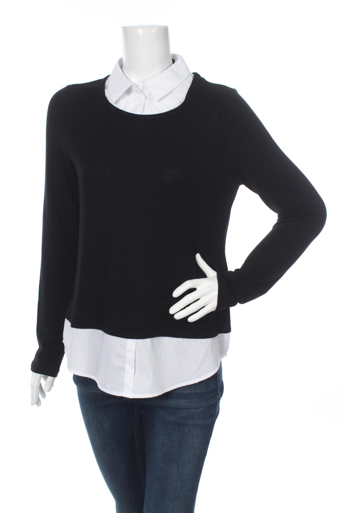 f8729bc907 Γυναικείες Μπλούζες - επιλέξτε σε τιμές που συμφέρουν στο Remix