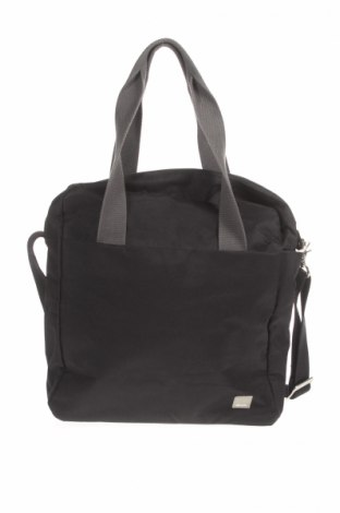 Чанта Bench