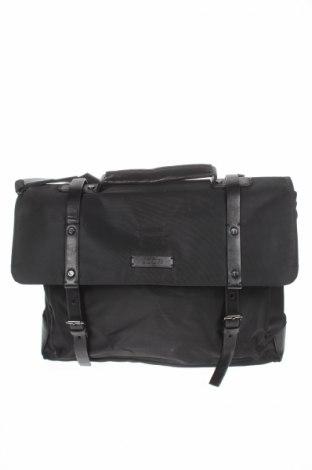 Τσάντα φορητού υπολογιστή Joop!