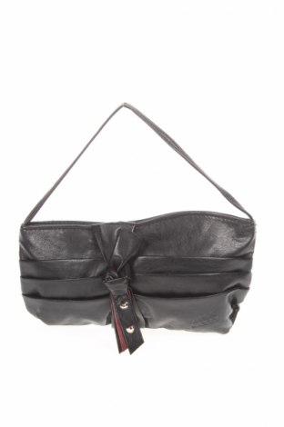 Чанта Miss Sixty