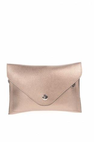 Чанта за кръст Gina