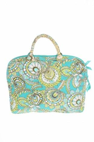 Чанта за лаптоп Vera Bradley