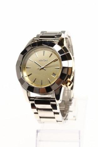 Ρολόι Nixon