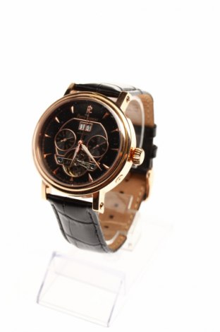 Часовник Pierre Lannier