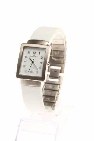zegarek Yonger & Bresson