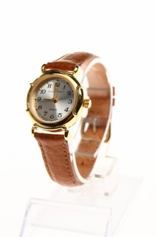 Часовник Yonger & Bresson