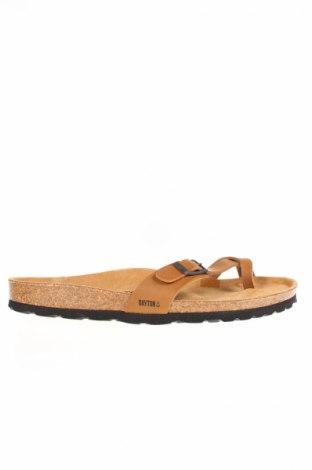 Papuci Bayton