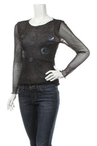 Дамска блуза Agnes Flo