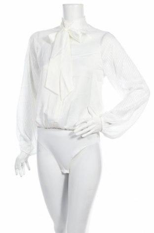 Γυναικεία μπλούζα-Κορμάκι 4th Reckless