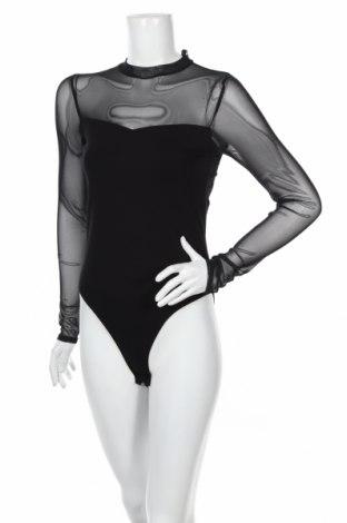 Дамска блуза - боди New Look