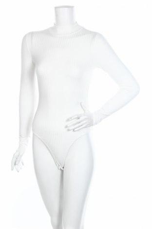 Dámska blúzka - body  New Look