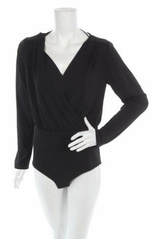 Дамска блуза - боди Vila